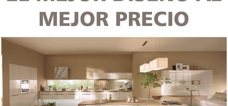Muebles de cocina cantabria muebles de cocina el modelo for Muebles torrelavega
