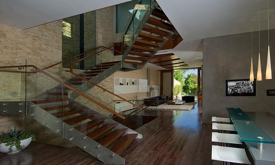 Reforma diseño interiores santander torrelavega cantabria