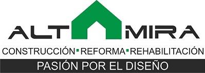 Reformas en Santander Torrelavega Cantabria
